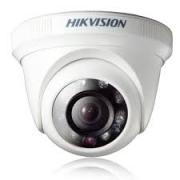 دوربین مدار بسته دام آنالوگ HIKVISION مدل DS-2CE55A2P(N)-IRP