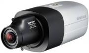 دوربین مدار بسته صنعتی سامسونگ مدل SCB-5000P