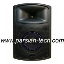 باند اکتیو دبل SOUND-SP215A